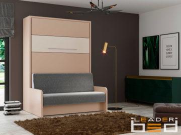 Rhodes Sofa 655