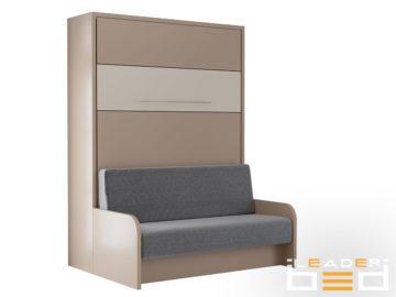 Rhodes Sofa 918