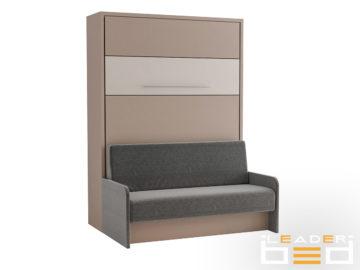 Rhodes Sofa 924