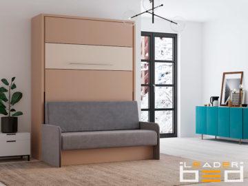 Rhodes Sofa 2960