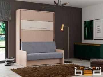 Rhodes Sofa 2957