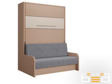 Rhodes Sofa 2956