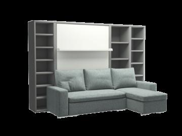Riviera-Sofa